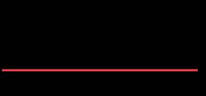 singer-valve-inc-logo-8A368A003B-seeklogo.com